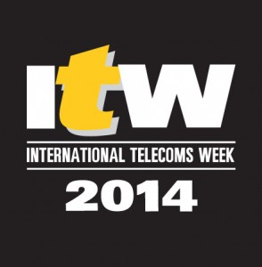 ITW 2014